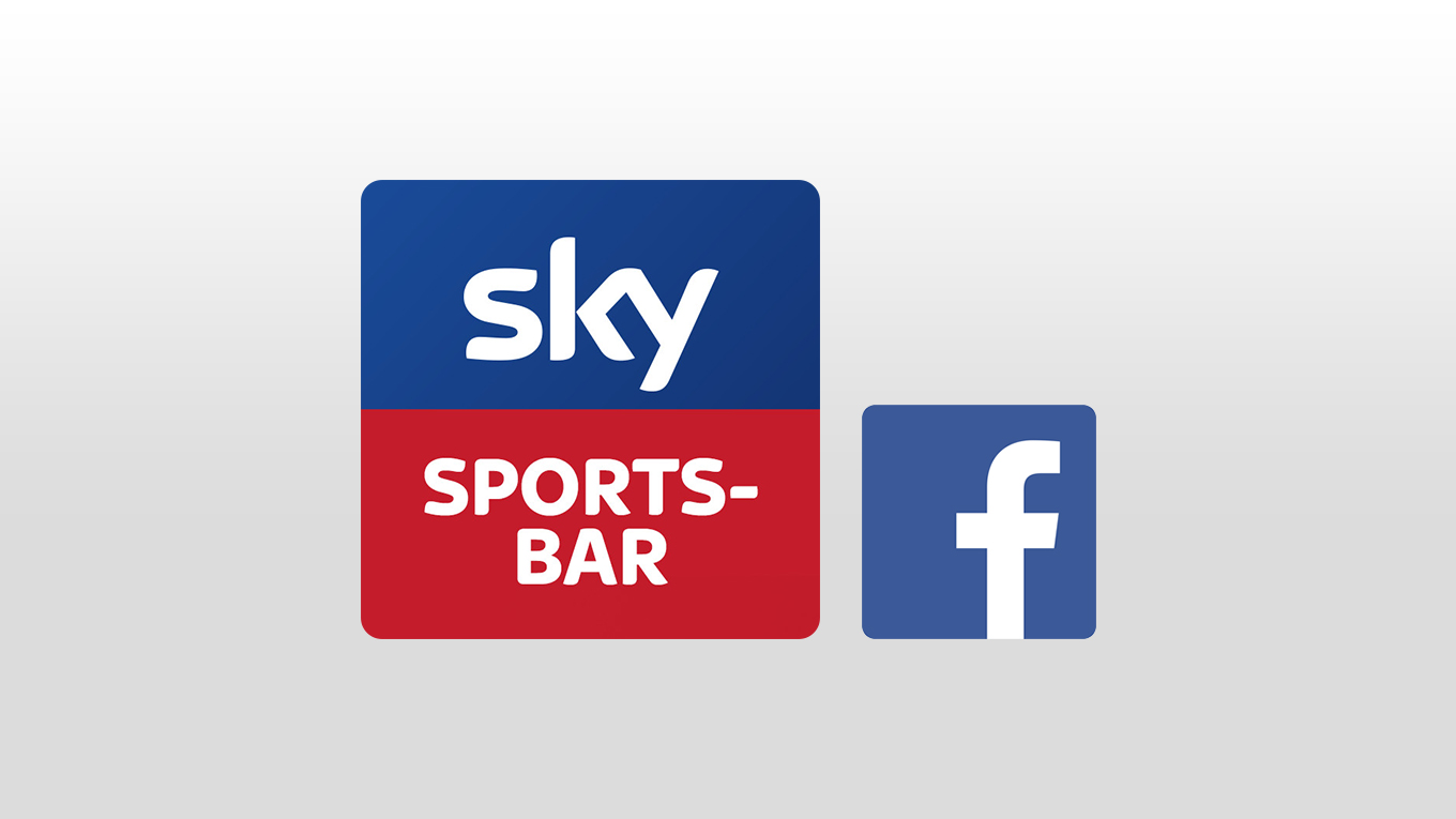 Sky Business Solutions auf Facebook